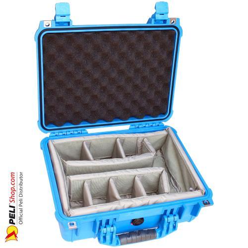 peli-1450-case-blue-5