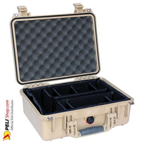 peli-1450-case-desert-tan-5