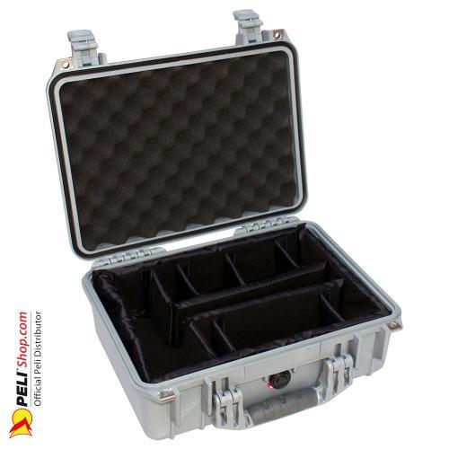 peli-1450-case-silver-5