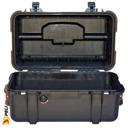 peli-1460-case-black-2