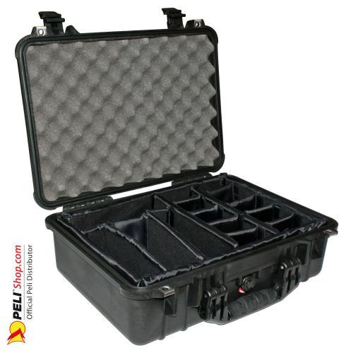 peli-1500-case-black-5
