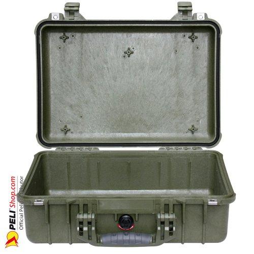peli-1500-case-od-green-2