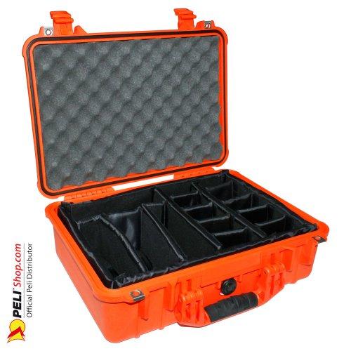 peli-1500-case-orange-5