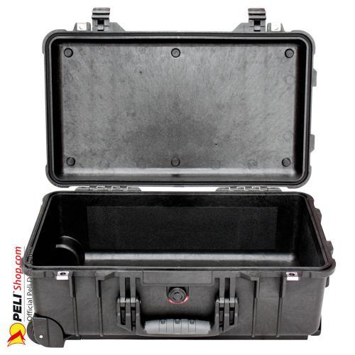 peli-1510-carry-on-case-black-2