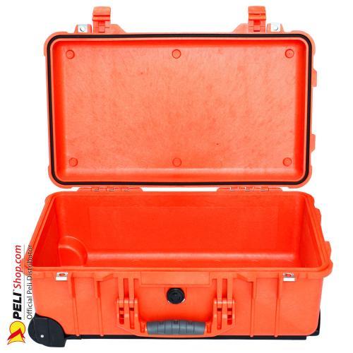 peli-1510-carry-on-case-orange-2