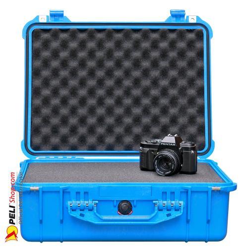 peli-1520-case-blue-1