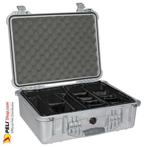 peli-1520-case-silver-5