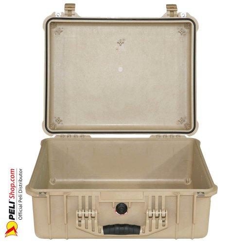 peli-1550-case-desert-tan-2
