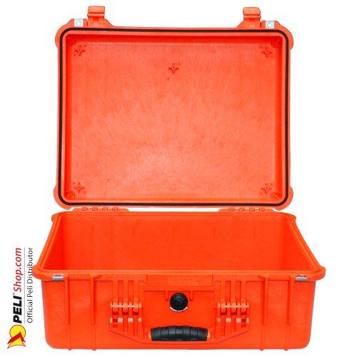 peli-1550-case-orange-2