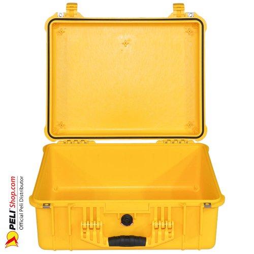 peli-1550-case-yellow-2
