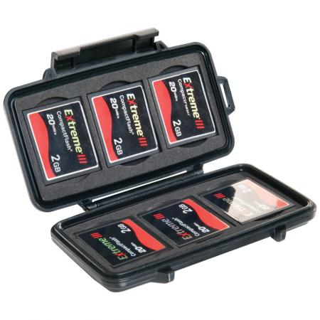 peli-0945-memory-card-case-1.jpg