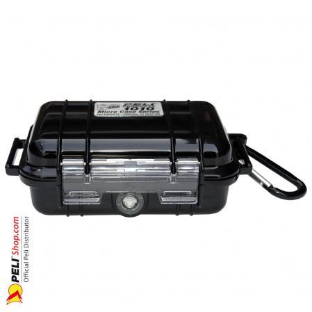 peli-1010-microcase-black-1.jpg