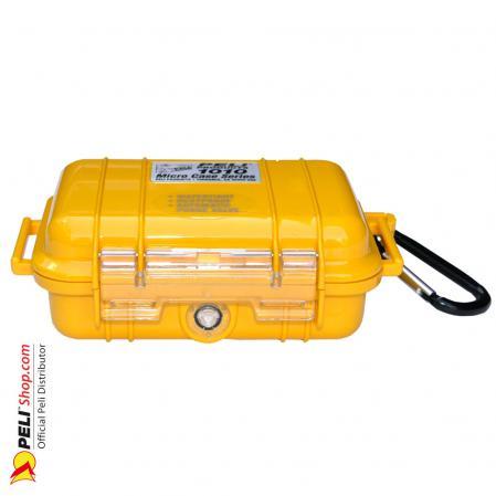 peli-1010-microcase-yellow-1.jpg