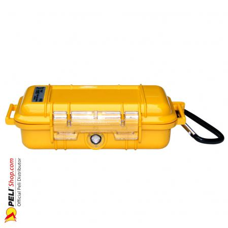 peli-1015-microcase-yellow-1.jpg