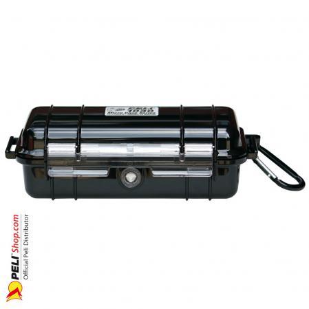 peli-1030-microcase-black-1.jpg