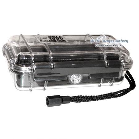 peli-1030-microcase-black-clear-1.jpg
