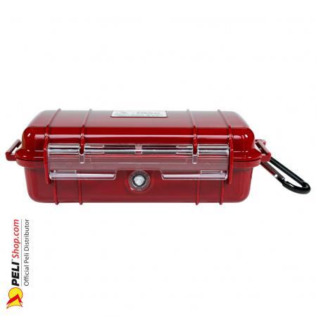peli-1030-microcase-red-1.jpg