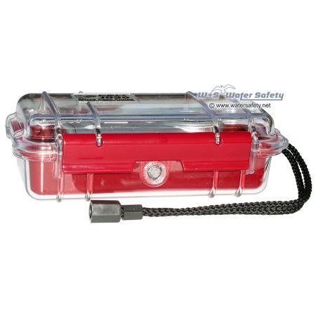 peli-1030-microcase-red-clear-1.jpg