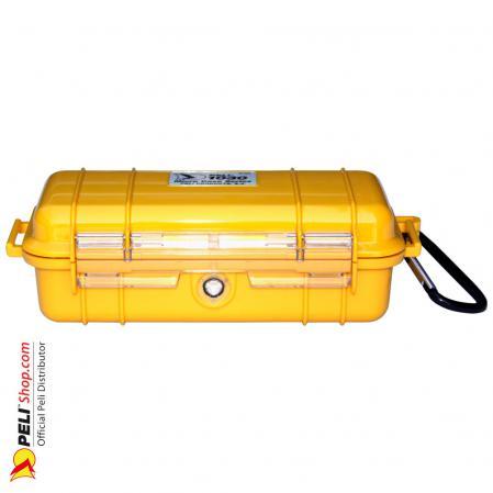 peli-1030-microcase-yellow-1.jpg
