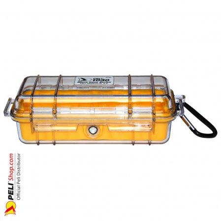 peli-1030-microcase-yellow-clear-1