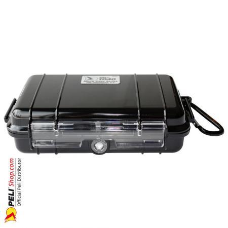 peli-1040-microcase-black-1.jpg