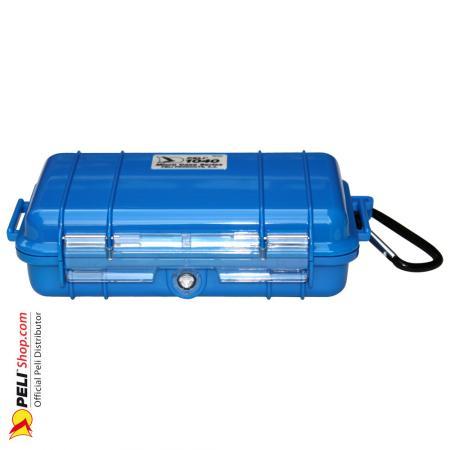 peli-1040-microcase-blue-1.jpg