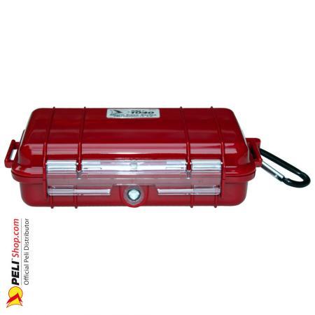 peli-1040-microcase-red-1.jpg