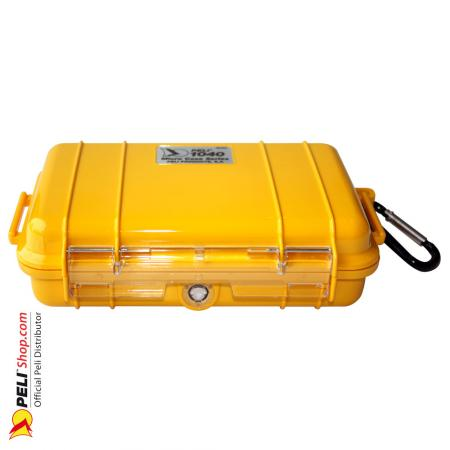 peli-1040-microcase-yellow-1.jpg