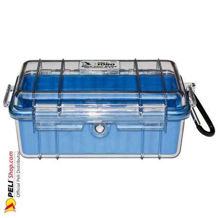 peli-1050-microcase-blue-clear-1.jpg