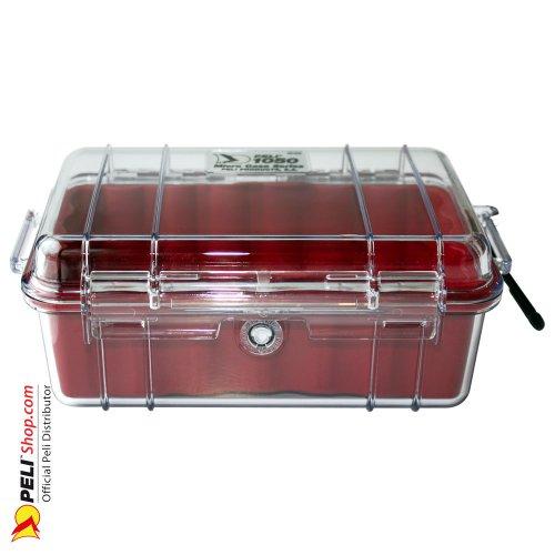 peli-1050-microcase-red-clear-1.jpg