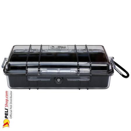 peli-1060-microcase-black-clear-1.jpg