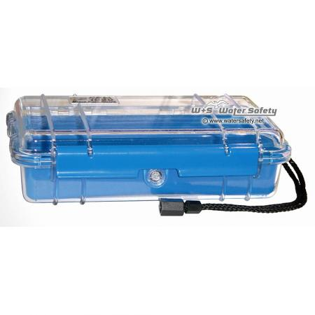 peli-1060-microcase-blue-clear-1.jpg