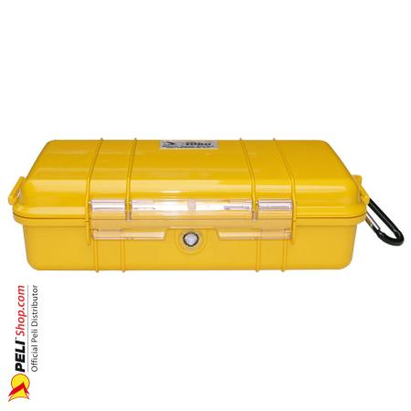 peli-1060-microcase-yellow-1.jpg