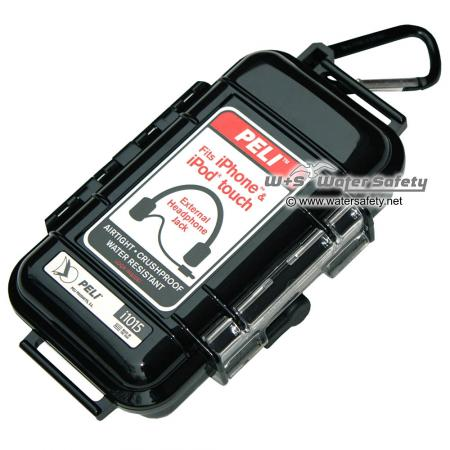 peli-i1015-iphone-case-black-1.jpg