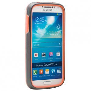 peli-ce1250-progear-protector-case-grey-orange-1.jpg