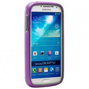 peli-ce1250-progear-protector-case-purple-1.jpg