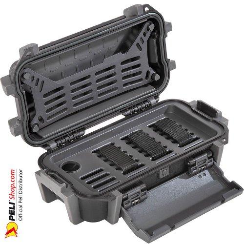 peli-RKR200-0000-BLKE-r20-ruck-case-black-1