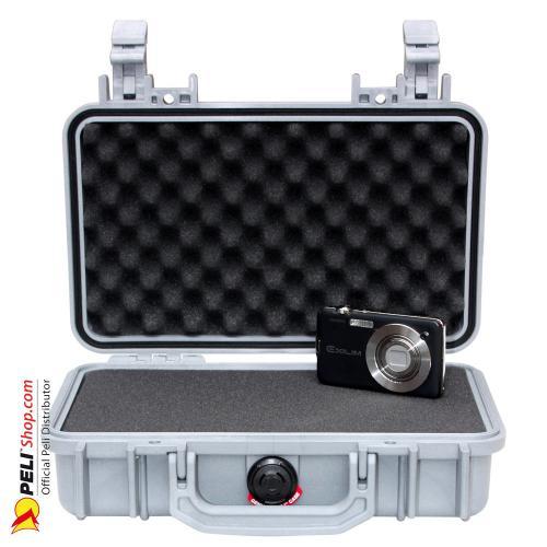 peli-1170-case-silver-1