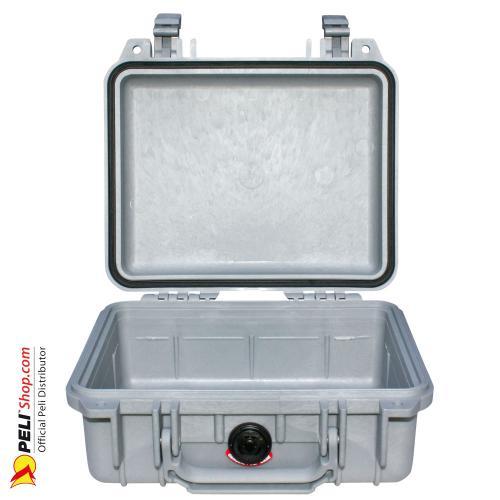 peli-1200-case-silver-2
