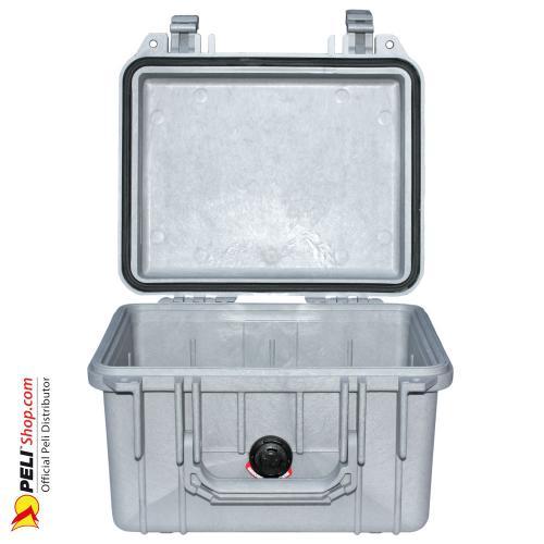 peli-1300-case-silver-2