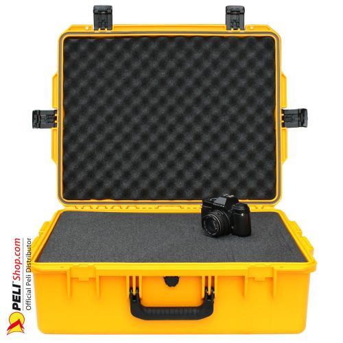 peli-storm-iM2700-case-yellow-1.jpg