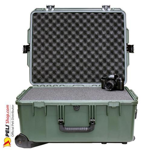 peli-storm-iM2720-case-olive-drab-1
