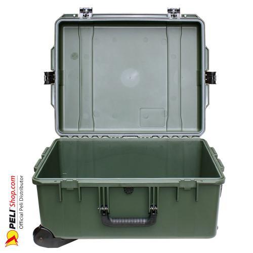 peli-storm-iM2720-case-olive-drab-2