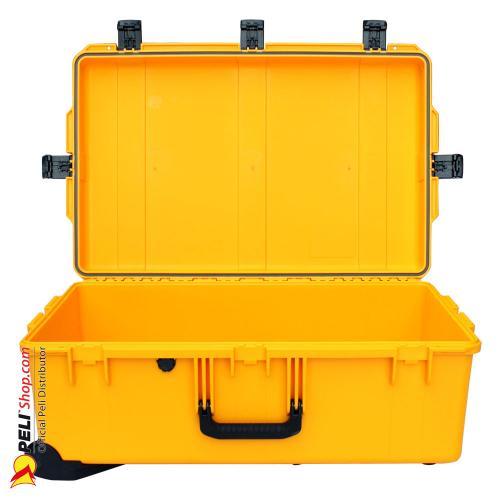 peli-storm-iM2950-case-yellow-2