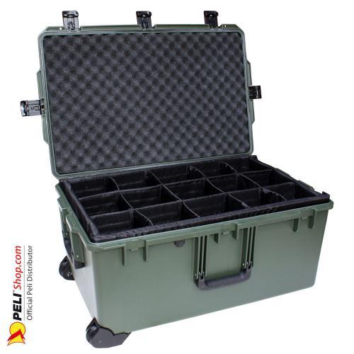 peli-storm-iM2975-case-od-green-5