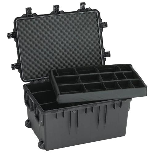 peli-storm-iM3075-case-black-5