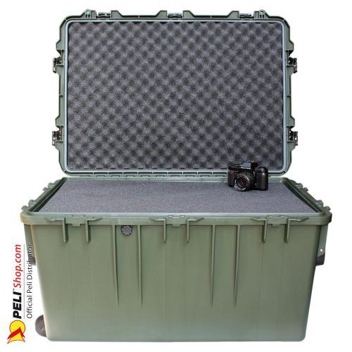 peli-storm-iM3075-case-olive-drab-1
