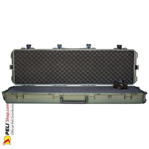 peli-storm-iM3300-case-olive-drab-1
