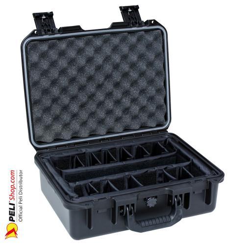 peli-storm-iM2200-case-black-5