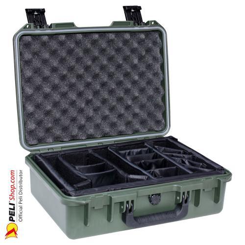 peli-storm-iM2300-case-olive-drab-5